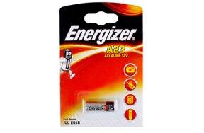 ENERGIZER E23A 12V